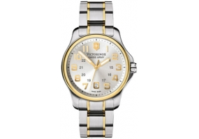 Victorinox Swiss Army - 341362 - Mens Watches