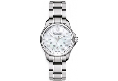Victorinox Swiss Army - 241365 - Womens Watches