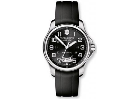 Victorinox Swiss Army - 241369 - Mens Watches