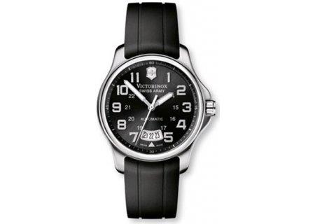 Victorinox Swiss Army - 241369 - Mens Watches