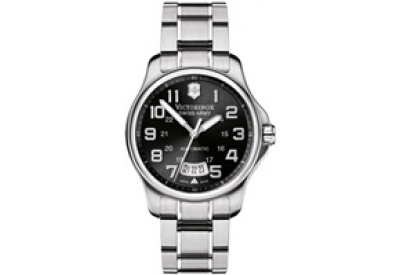 Victorinox Swiss Army - 241370 - Mens Watches