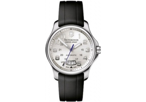 Victorinox Swiss Army - 241371 - Mens Watches