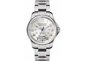 Victorinox Swiss Army - 241372 - Mens Watches
