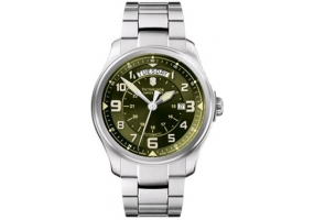 Victorinox Swiss Army - 241374 - Womens Watches