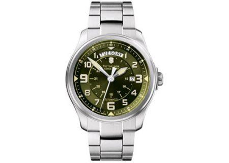 Victorinox Swiss Army - 241374 - Womens Watches