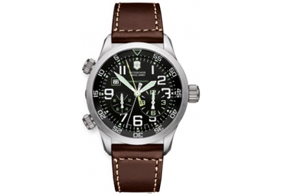 Victorinox Swiss Army - 241380 - Mens Watches