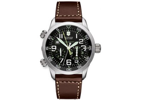 Victorinox Swiss Army - 241380 - Mens Watches