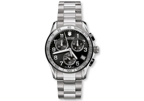 Victorinox Swiss Army - 241403 - Mens Watches