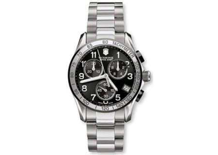 Victorinox Swiss Army - 241403 - Mens Watches