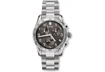 Victorinox Swiss Army - 241405 - Mens Watches