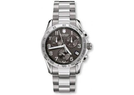 Victorinox Swiss Army - 241405 - Mens Watches