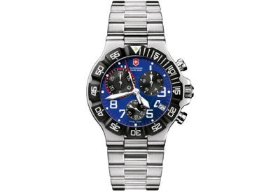 Victorinox Swiss Army - 241407 - Mens Watches