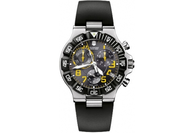 Victorinox Swiss Army - 241408 - Mens Watches