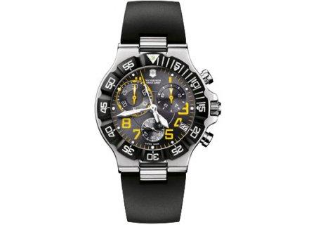 Victorinox Swiss Army - 241408 - Mens Watches