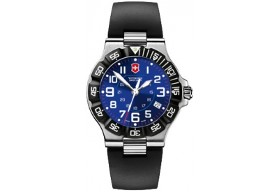 Victorinox Swiss Army - 241410 - Mens Watches