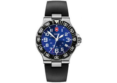 Victorinox Swiss Army - 241410 - Mens Watches