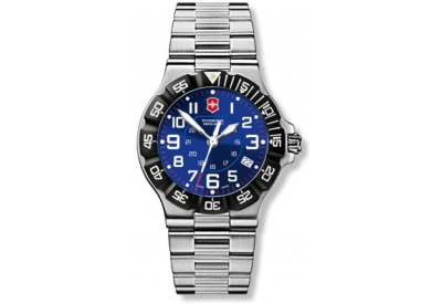 Victorinox Swiss Army - 241411 - Mens Watches