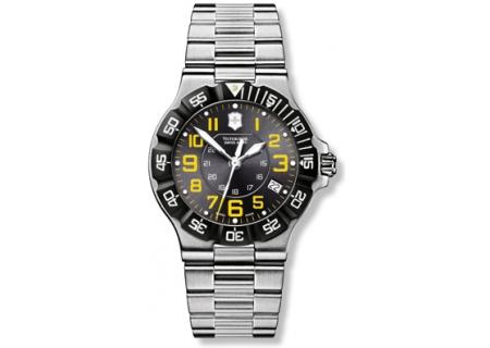 Victorinox Swiss Army - 241413 - Mens Watches