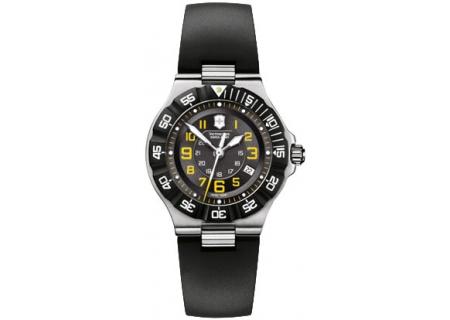 Victorinox Swiss Army - 241416 - Womens Watches