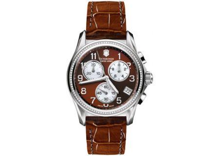 Victorinox Swiss Army - 241420 - Womens Watches