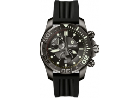 Victorinox Swiss Army - 241421 - Mens Watches