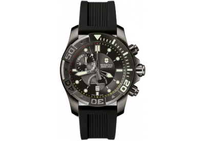 Victorinox Swiss Army - 241421 - Men's Watches