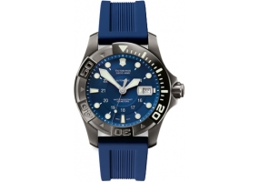 Victorinox Swiss Army - 241425 - Mens Watches