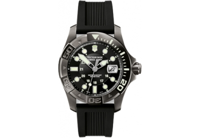 Victorinox Swiss Army - 241426 - Mens Watches