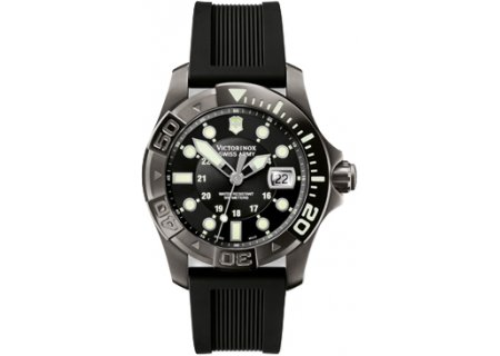 Victorinox Swiss Army - 241426 - Mens Watches