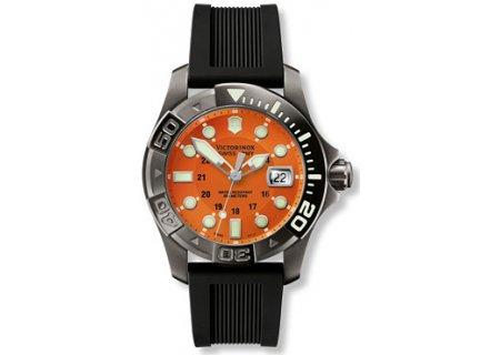 Victorinox Swiss Army - 241428 - Mens Watches
