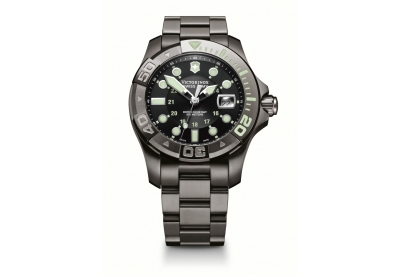 Victorinox Swiss Army - 241429 - Mens Watches