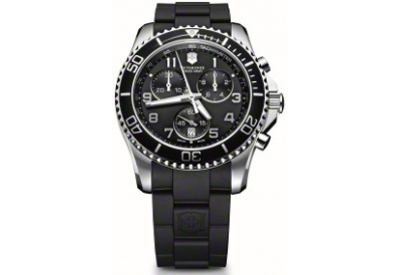 Victorinox Swiss Army - 241431 - Mens Watches