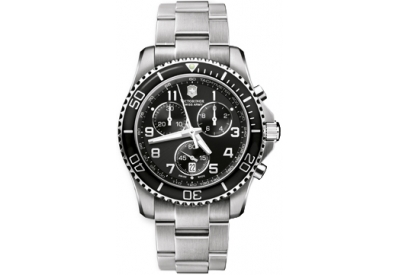 Victorinox Swiss Army - 241432 - Mens Watches