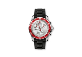 Victorinox Swiss Army - 241433 - Mens Watches