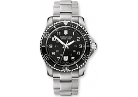 Victorinox Swiss Army - 241436 - Mens Watches