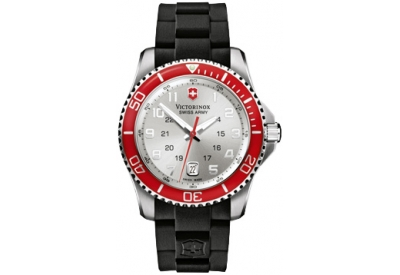 Victorinox Swiss Army - 241438 - Men's Watches