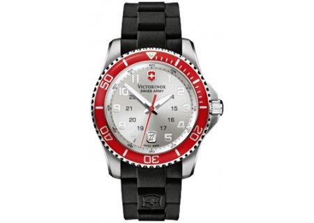 Victorinox Swiss Army - 241438 - Mens Watches