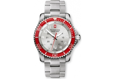 Victorinox Swiss Army - 241439 - Mens Watches