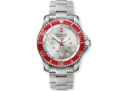 Victorinox Swiss Army - 241439 - Mens Watches