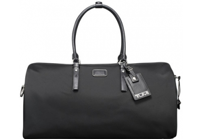 Tumi - 24143 - Carry-ons
