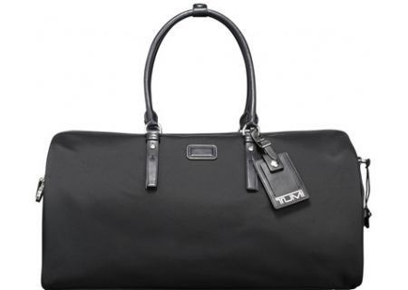 Tumi - 24143 - Carry-On Luggage