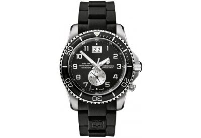 Victorinox Swiss Army - 241440  - Mens Watches