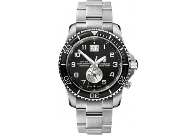 Victorinox Swiss Army - 241441  - Mens Watches
