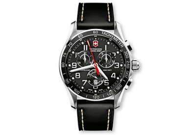 Victorinox Swiss Army - 241444 - Men's Watches