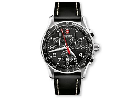 Victorinox Swiss Army - 241444 - Mens Watches