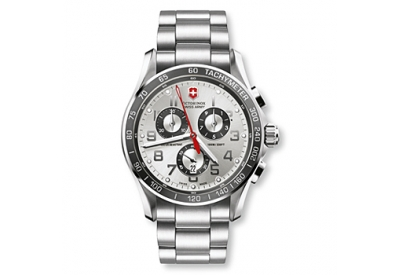 Victorinox Swiss Army - 241445 - Mens Watches