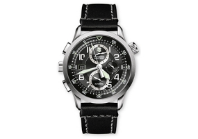 Victorinox Swiss Army - 241446 - Mens Watches