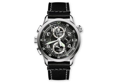 Victorinox Swiss Army - 241446 - Mens Watches