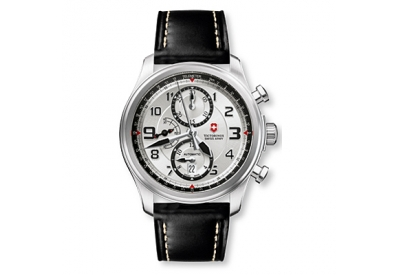 Victorinox Swiss Army - 241449 - Mens Watches