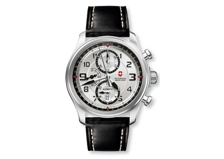 Victorinox Swiss Army - 241449 - Mens Watches